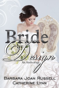Bride by Design (UPDATED eBOOK) 1-30-15