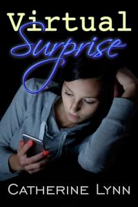 virtual-surprise-11-2-16