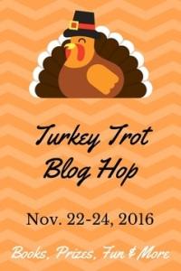turkey-trotbl-2