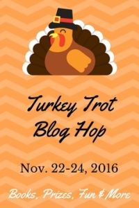 turkey-trotbl-2